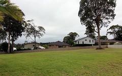 10 Glenn Place, Forster NSW