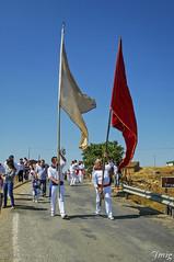 Ferreruela de Huerva039 (jmig1) Tags: nikon d70 bandera teruel baile ferrerueladehuerva