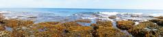 Coast (maiductuyentq) Tags: sea rock coast wave