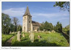 All Saints, Faldingworth, Lincolnshire (Paul Simpson Photography) Tags: history grass spring path graves historic lincolnshire churchyard allsaints photosof imageof faldingworth photoof westlindsey imagesof sonya77 paulsimpsonphotography may2016