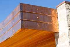 cemento-legno-su-x-lam-tegoni01 (BetonWood srl) Tags: tetto cemento parete legno secco xlam cementolegno betonwood betonwoodn