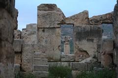 Iraq Al-Ameer Jordan (Arch. Maher) Tags: amman jordan