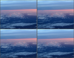 LIMG_0252 (qpkarl) Tags: stereoscopic stereogram stereophoto stereophotography 3d stereo stereoview stereograph stereography stereoscope stereoscopy stereographic