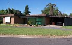 5 Willaroo St, Coleambally NSW