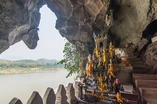 croisiere mekong - laos 75