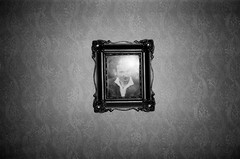 Martonos, Serbia, 2016 (tamas bernath) Tags: portrait film photo serbia martonos