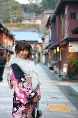 307A5209 () Tags: japan  kimono      furisoda