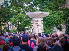 2016.06.13 From DC to Orlando Vigils 06120