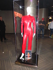 IMG_4356 (grooverman) Tags: show camera trip las vegas vacation canon concert theater spears casino powershot hollywood planet april 13 britney axis 2016 sx710
