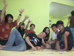 Family (509) (IbnuPrabuAli) Tags: family