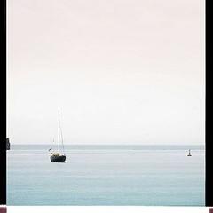 england #dover #uk #kent #port #people... (ER-Photo) Tags: uk sunset sea england people port kent seaside beautifullight sail dover sunnyday beautifulplace uploaded:by=flickstagram instagram:photo=10897397361154009342204679691