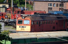 2016_Ferencvros_2111 (emzepe) Tags: railroad station yard train tren hungary budapest engine eisenbahn railway zug bahnhof loco class series locomotive bahn railyard ungarn classification 2016 lokomotiv hongrie nyr jnius vonat plyaudvar vast ferencvros ferencvrosi mozdony sorozat lloms vastlloms sorozat plyaszm