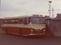 TV&A-39-479FCG-GuildfordOS-1975c (Michael Wadman) Tags: guildford aecreliance aldershotdistrict aldervalley 479fcg