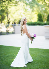 Sara III (alphacenturia) Tags: dress un bridal bride wedding gown iphone 6s 7 mac macbook