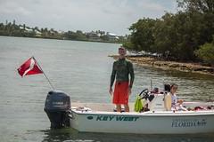IMG_6798 (Florida Sea Grant) Tags: coral kids youth keys snorkel gulf florida dive sponge keyswest mahoganyyouth