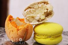 IMG_0476 (Tamires Monsores) Tags: macarons comida culinria food doces