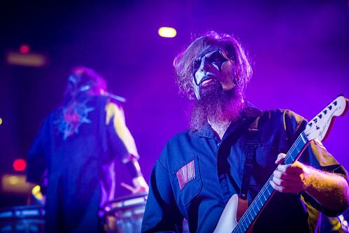 Slipknot_Manson-52