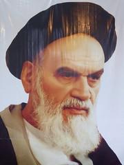Mausoleum_of_Ruhollah_Khomeini (7) (Sasha India) Tags: iran mausoleum tehran gira  mausoleo     mausole  thran            ruhollahkhomeini    tehern