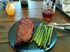 FB_IMG_1469477384614 (ferrisnox) Tags: grill
