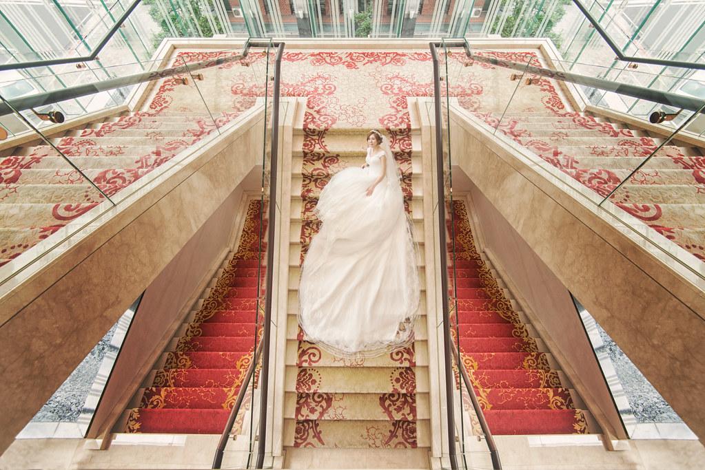 大倉久和婚攝,大倉久和樓梯