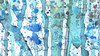 "Lyric Series, ""Grace is Gone"" - Details (KristinVictoria) Tags: lyric series lyrics 11 x 14 11x x14 incheinchesinchartartistarizonaartisticazabstractacrylicarcylicabstractedbasedinazarizonafromwawawawashingtonwashingtonbristolboardpaperwatercolorwatercolorcolourwatercolourwatercolorswatercolourswashwhitewesternwestwor green splatter splatters splatterings splattering drop drops dropping drip dripps drips dripping drippings cobalt cobalts navy teal teals bluegreen greenblue charcoal"