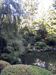 Japanese Gardens (hey_deeps) Tags: oregon portland burns 2016 washingtonpark japanesegardens