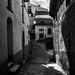 Alberona, Puglia, Italy