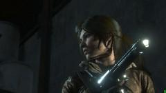 Lara (freelanceartist2) Tags: laracroft riseofthetombraider screenshot game tombraider croft lara gun