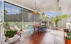 28 Carson Street, Dundas Valley NSW
