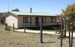 94 Gippsland Street, Jindabyne NSW