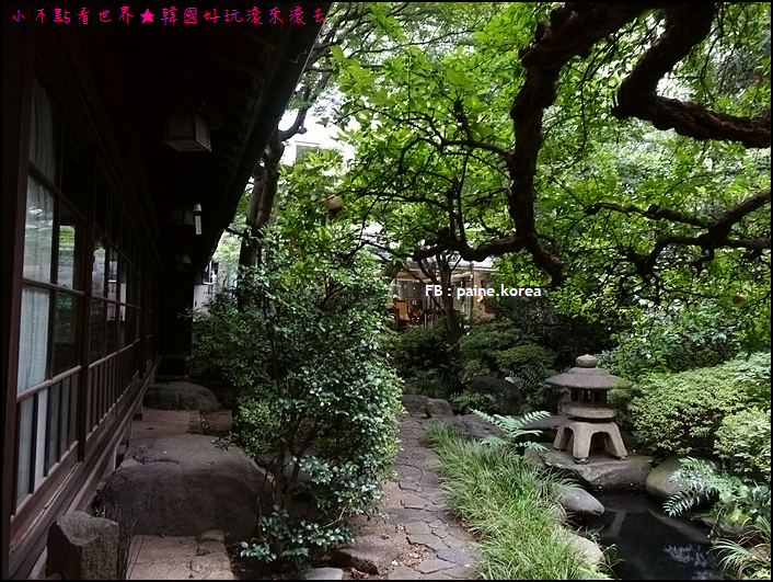 水月酒店鷗外莊 (28).JPG