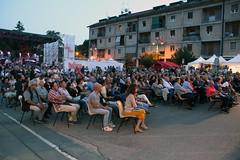 IMG_6436 (basilicatacgil) Tags: festa cgil basilicata futuro lavoro innovazione diritti welfare
