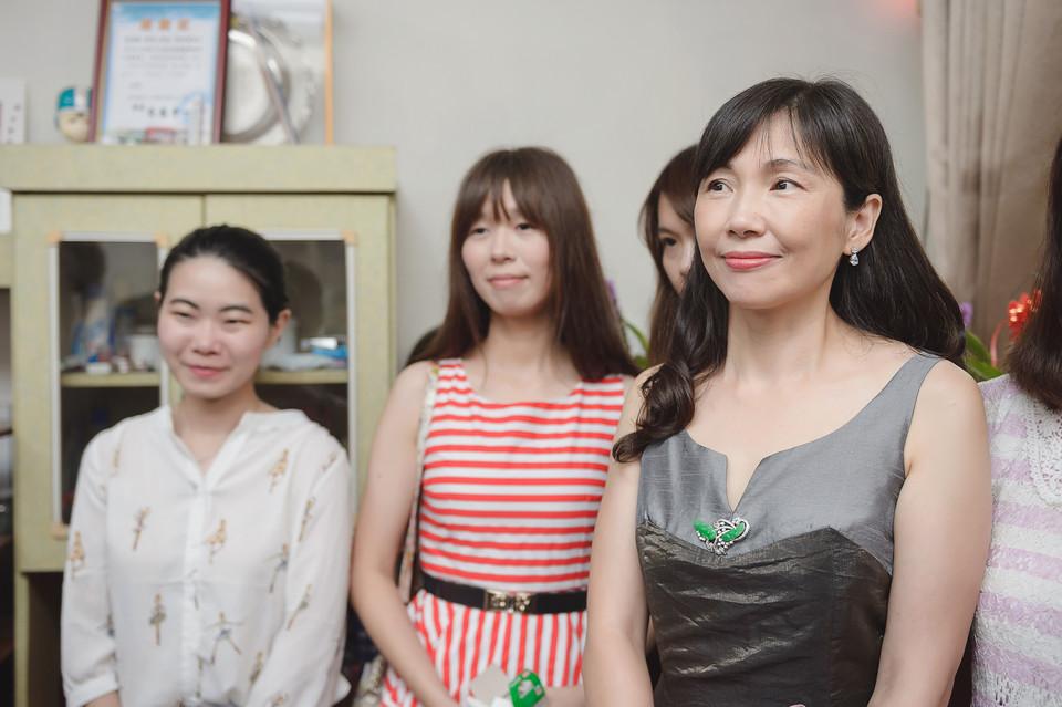 婚禮攝影-雲林三好國際酒店-0057