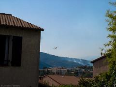 DSCF0041.jpg (J0celyn79) Tags: france europe canadair ranguin cannes incendie alpesmaritimes