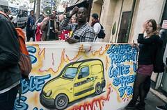 GR012762.jpg (Reportages ici et ailleurs) Tags: manifestation yannrenoult elkhomri paris rentre syndicat autonomes demonstration protest violencespolicires loidutravail