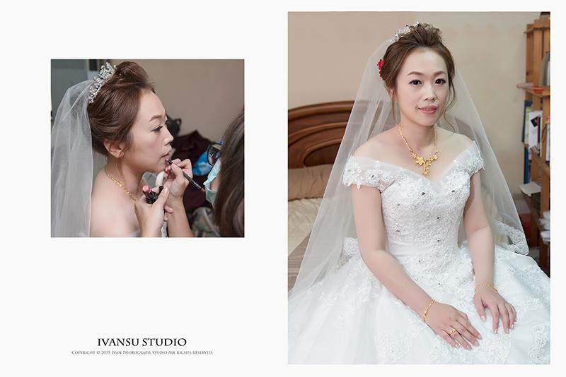29443181140 71fbbcc499 o - [台中婚攝] 婚禮攝影@君庭婚宴莊園 宗霖 & 盈琦