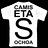 Fotos de Camisetas de SANTI OCHOA icon