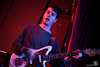 Viet Cong at Workmans Club by Aaron Corr