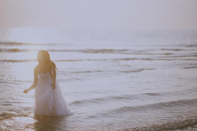 自助婚紗,自主婚紗,推薦,底片風格,lomo風格,自然風格,黑白,中央大學,情感,桃園,永安