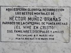 "Cimetière de Punta Arenas <a style=""margin-left:10px; font-size:0.8em;"" href=""http://www.flickr.com/photos/83080376@N03/17325641481/"" target=""_blank"">@flickr</a>"
