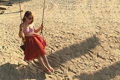 Trice Nagusara (Trice Nagusara) Tags: travel summer beach fashion travels philippines style blogger styles batangas swimsuit petite petites trice stylish sunnies lapetite matabungkay swimmies neff stylishoutfit beachoutfit fashionblogger petitestyle fashionbloggerinmanila styleforpetite styleforpetites tricenagusara petiteblogger fashionbloggermanila petitestyles lapetitetrice sephtrice lapetitetravels sephtricetravels sephcham sephchamtricenagusara tricenagusarasephcham triceseph josephcham