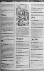 Ottolini