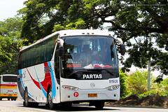 Partas Transportation Co., Inc. - 81938 (Blackrose917_0051 - [INACTIVE ACCOUNT]) Tags: bus golden dragon society marcopolo philippine enthusiasts forta partas 81938 yuchai philbes xml6127 yc6g30020 fz6121