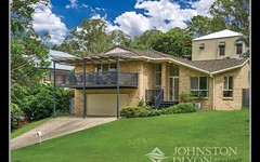24 Parkway Place, Kenmore NSW