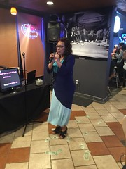 "Karaoke with Zoo Karaoke at Sunset Downtown in Henderson Nevada • <a style=""font-size:0.8em;"" href=""http://www.flickr.com/photos/131449174@N04/17763612603/"" target=""_blank"">View on Flickr</a>"