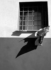 Santocono_Marinella_02