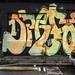 Street Art In Belfast [May 2015] REF-104685