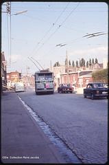 STIL 12 (Public Transport) Tags: bus trolley lige stil