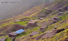 Pir Chanasi, Kashmir, Pakistan (Ameer Hamza) Tags: pakistan kashmir ppa pakistaniphotographer ameerhamzaadhia ameerhamzaphotography ameerhamzame