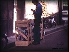 farbojo Motos 1966..... (farbojo Photography) Tags: sf camping 1969 1971 aires 1966 rush bmw 650 1978 1970 suzuki toulouse 1977 1972 coupe w1 1973 1976 kawasaki cromwell montauban laverda motos armagnac valdisère pirelli chamois 500cc motoclub altus martigues bivouac rassemblement bigorre campingcar campings écurie motocycliste 750sf promosport suzuki250 75o laverda750sf haltes motoclubdemartigues kawasakiw16501966 h11969 leschamoix
